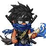 Baka BDaichi's avatar