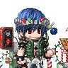 Your_Inner_Devil's avatar