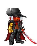 Doctor Graybles's avatar