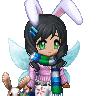 avirl-07's avatar