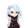 katinhah's avatar