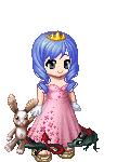 Exotic Lollipop's avatar