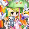 ajstagupa's avatar