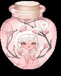 Golden Teaspoon's avatar