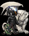 Xxl0kk3nxX's avatar