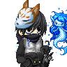 IXI-ikisame17-IXI's avatar