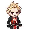 -Dante 2.0-'s avatar