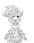 EIoq's avatar