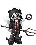 Ze_Mole's avatar