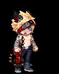 - 2RG Axel -'s avatar