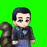 Adunayis's avatar