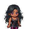 2a3b442's avatar