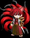 terry_fox_demon