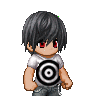 Pixle Milk's avatar