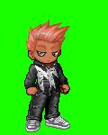 oliseh's avatar