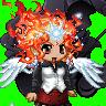 Sheena V.'s avatar