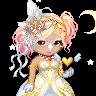 Peleandra's avatar
