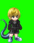 jason4462's avatar
