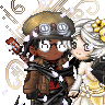 [-Sunder-]'s avatar
