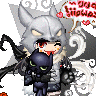 SplashTOMATO's avatar