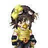 [Gods_Middle_Finger]'s avatar