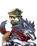 silvertannin's avatar
