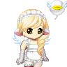l-chii-l's avatar