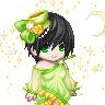 CerberusGun's avatar