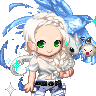 xFudgeCakes's avatar
