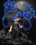 Jovi of Shadows's avatar