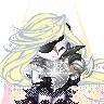 Nisaru's avatar