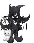 Natuky's avatar