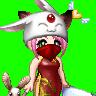 Christi1's avatar