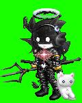 Dark-Jahgirl