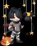 grunt121's avatar