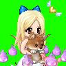 lil lovely angel's avatar