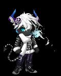 demon kirka's avatar