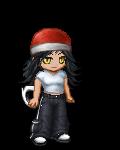 Odoru_san's avatar