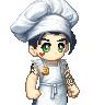 Insane Chef's avatar