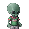 Pidgeh's avatar