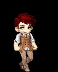 Forgotten Hamburger's avatar