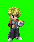 Anbu_Naruto32's avatar