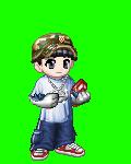 John cena2448's avatar