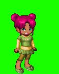 amy10_1995's avatar