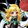 Dragonesscence's avatar