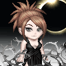 quckey_duckey's avatar