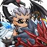 Dark-Angel-Wolf's avatar