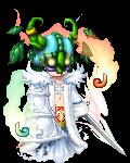 minthus's avatar