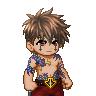 Baseballar15's avatar