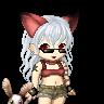 bluegravity's avatar